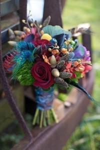букет невесты2