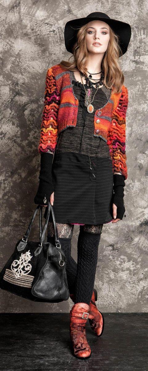 Переделка одежды своими руками из свитера  в жакет